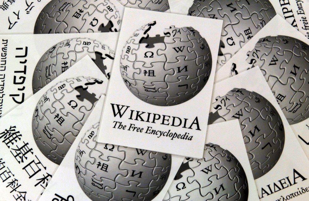 Wikipedia zaczyna walkę z nadużyciami na swej stronie