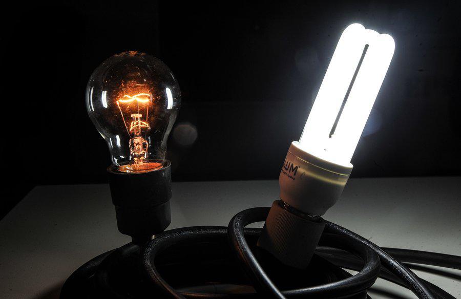 Stabilne ceny energii - Enea przypomina