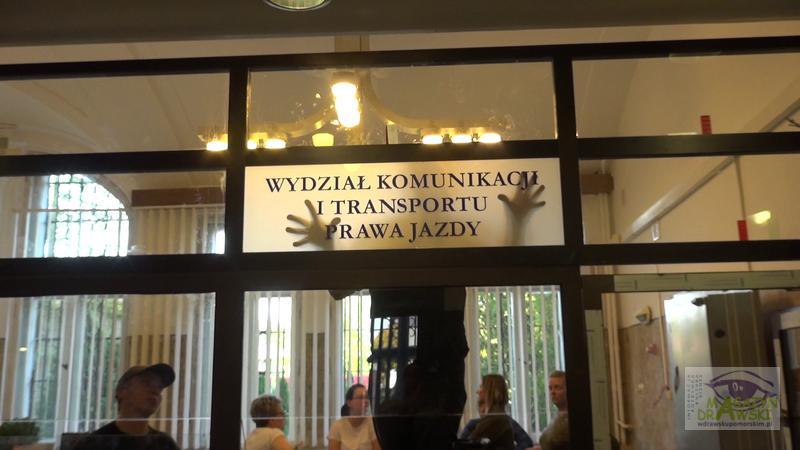 Inwestycje w pracowników wysokim standardem obsługi mieszkańców Powiatu Drawskiego