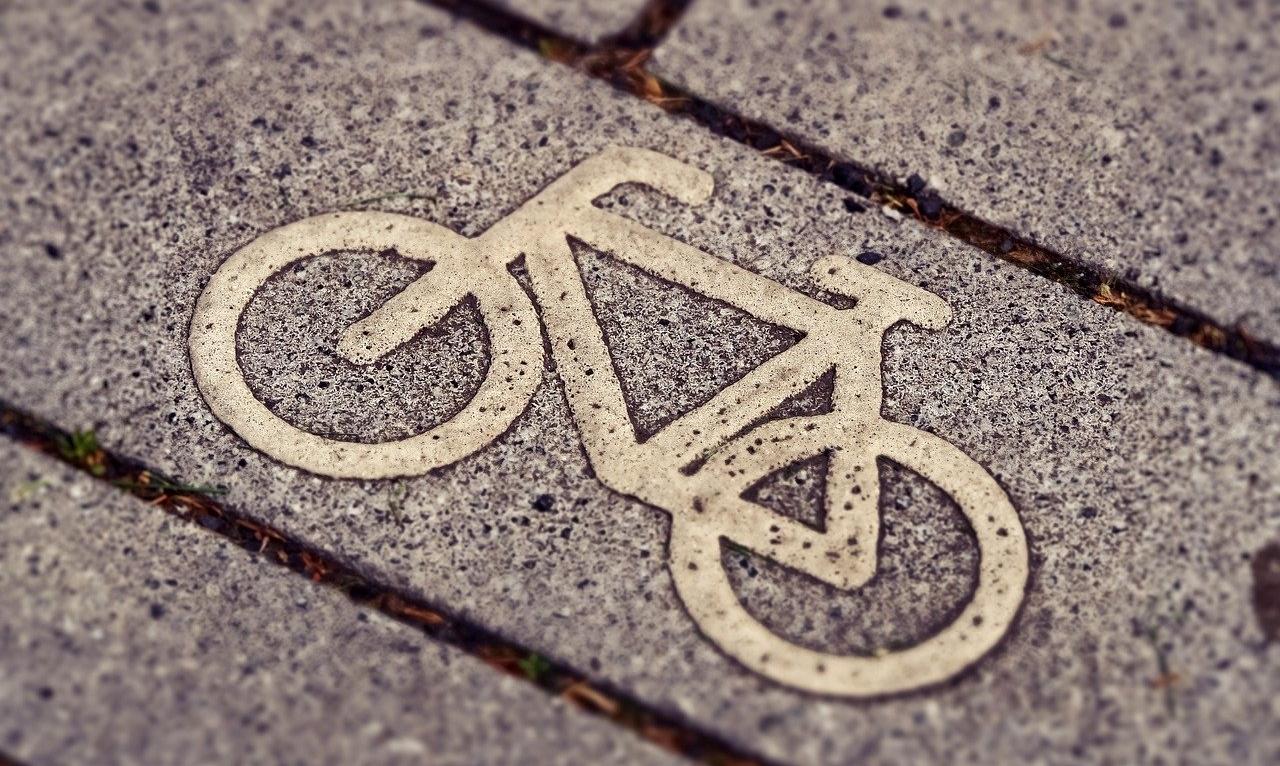 Powstanie nowa ścieżka rowerowa