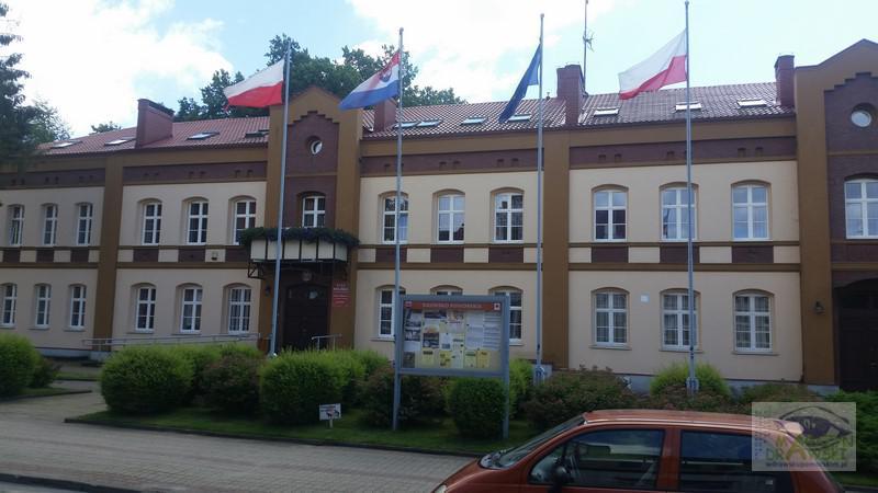 Remont nabrzeża przy ul. Piłsudskiego – ogłoszono przetarg