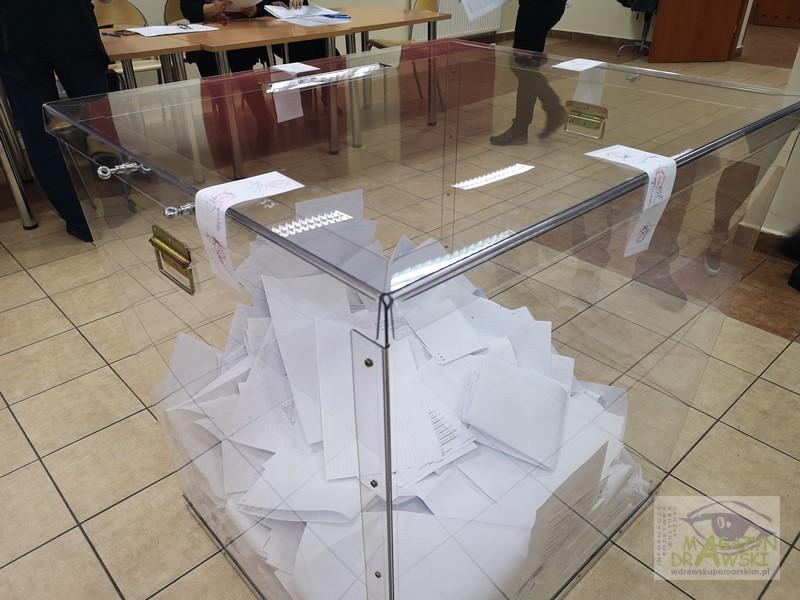 Zakończyły się obrady okrągłego stołu ws. wyborów. Podano prawdopodobny termin