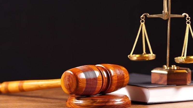 Informacje o systemie nieodpłatnej pomocy prawnej