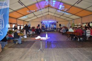 Słoikowe wariacje czyli wyniki Mobilnego Festiwalu Słoika